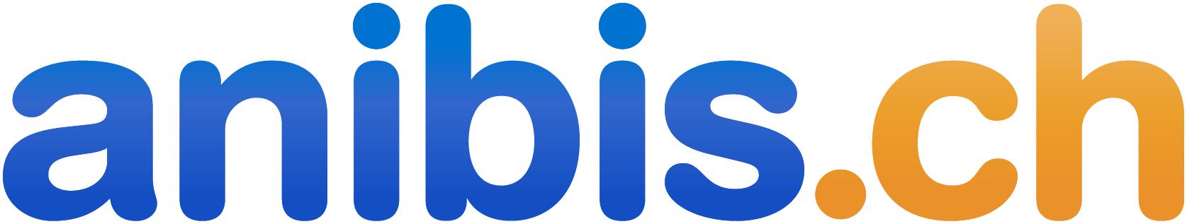 zen-bottom-logo